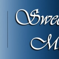 sweet_melodies