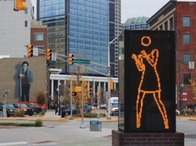 Mile Square Art Tour
