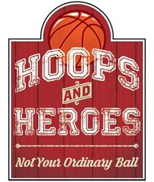 Hoops and Heroes