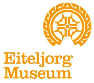 2015 Eiteljorg Contemporary Art Fellowship Exhibition opens