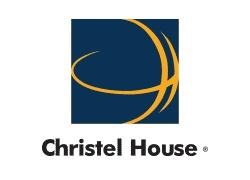 Christel House Academy South Holiday Program