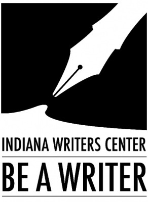 The Writing Journal & Flash Fiction, for ages 11-14
