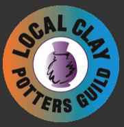 Bloomington Local Clay Potters' Guild