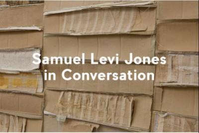 Join Our Public Conversation