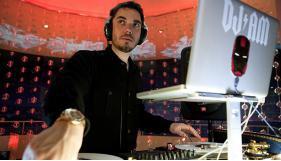 Heartland Film Festival: As I Am: The Life and Times of DJ AM