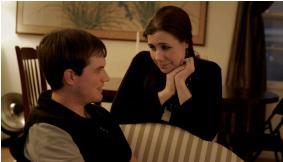 Heartland Film Festival: Autism in Love