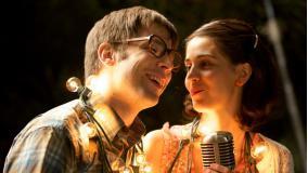 Heartland Film Festival: Happy Times