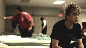 Heartland Film Festival: Homeless
