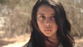 Heartland Film Festival: Lake Los Angeles