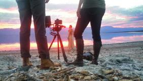 Heartland Film Festival: Many Beautiful Things