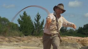 Heartland Film Festival: Raiders! The Story of the...
