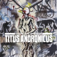 EclecticPond Theatre Company Presents Titus Andronicus
