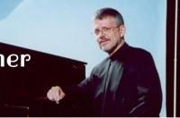 Craig Brenner