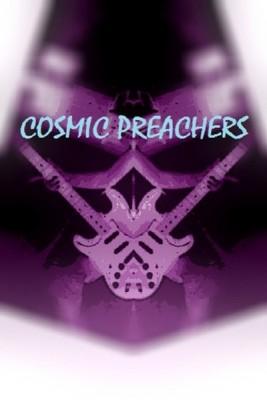 Cosmic Preachers