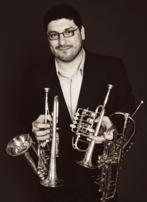 """The Indiana Wind Symphony presents """"Hollywood Highlights"""""""