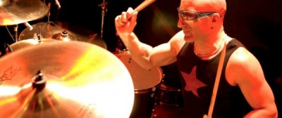 The Ann Katz Festival of Books and Arts Kickoff Event: AN EVENING WITH KENNY ARONOFF