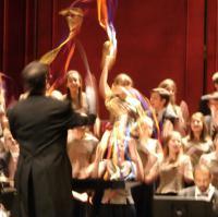 30th Anniversary Concert: Indianapolis Children's Choir
