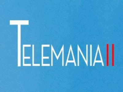 Telemania II