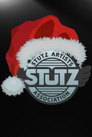STUTZ ARTISTS' HOLIDAY OPEN STUDIOS