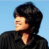 Rachmaninoff 3 with Sean Chen