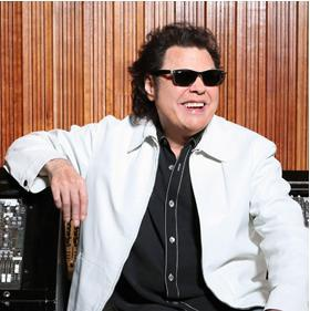 Ronnie Milsap: Farewell Tour
