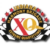 Indiana Harmony Brigade in Concert