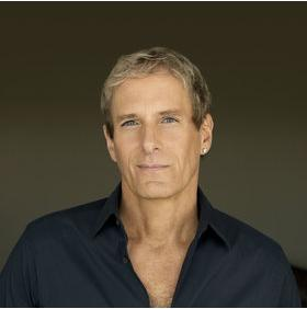 Michael Bolton Greatest Hits with Holidays Favorites