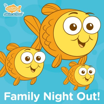 Family Night Out