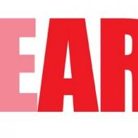 SoArts Exhibition: HeART
