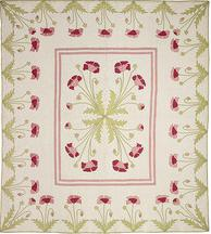 A Joy Forever: Marie Webster Quilts