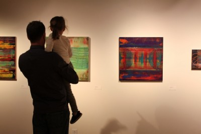 The Young Collectors Show