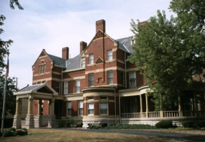 14th Annual Indianapolis Propylaeum Salon Society Concert, Dinner and Silent Auction Event