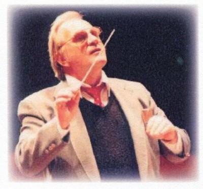 10th Annual Dick Dennis Memorial Concert
