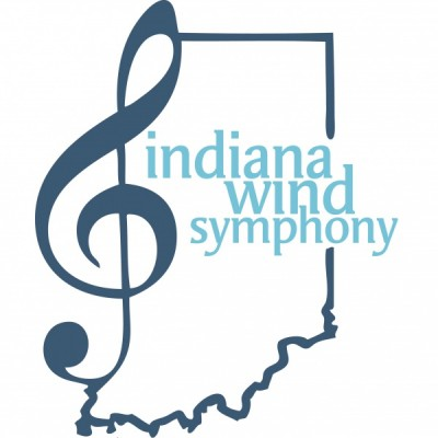 "The Indiana Wind Symphony presents ""Images of Japan"""