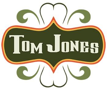 Tom Jones Presented by Mud Creek Theatre