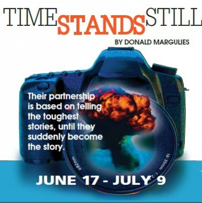 time_stands_still