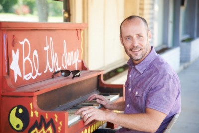 An Evening with Paul Thorn