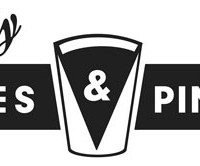 indy_pies_and_pints_small