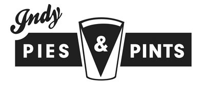 Indy Pies and Pints