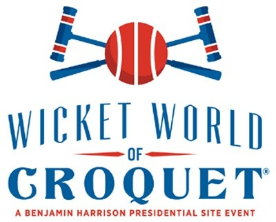 Wicket World of Croquet®