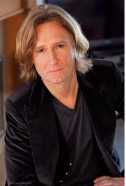 JOHN WAITE & THE AXEMEN Wood Heart Acoustic Tour with special guest Leslie DiNicola