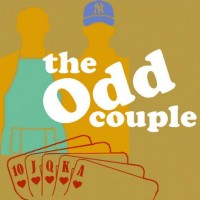 "Neil Simon's ""The Odd Couple"""