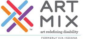 ArtMix: First Friday