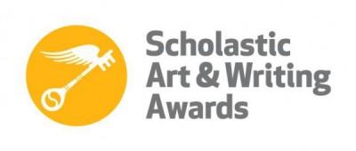 Scholastic Art & Writing Awards Ceremony