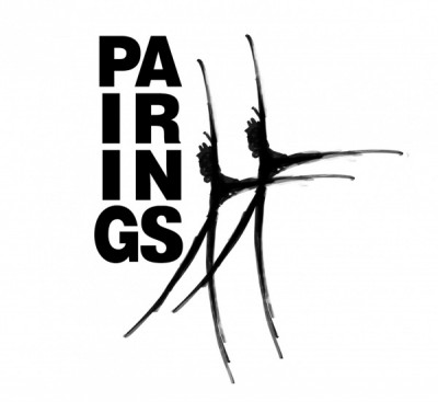 Pairings: An Evening of Wine and Dance
