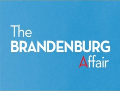 The Brandenburg Affair