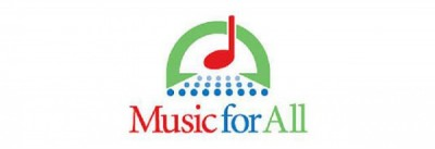 Music for All 25th Annual National Festival