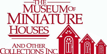 Museum of Miniature Houses' Annual Attic Sale