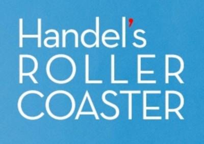 Handel's Rollercoaster