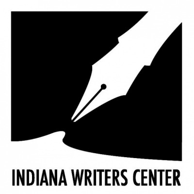 A Fiction Writer's Workshop at the Bijou